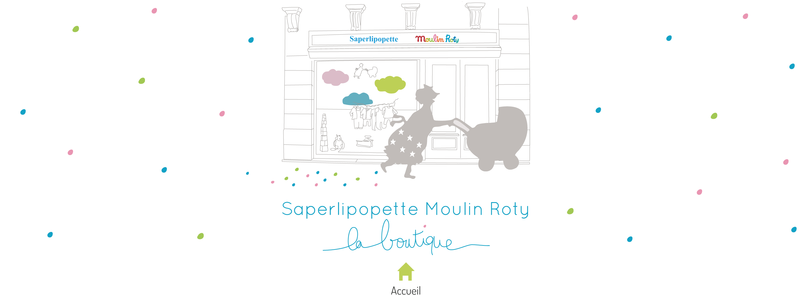 saperlipopette-moulin-roty-la-boutique