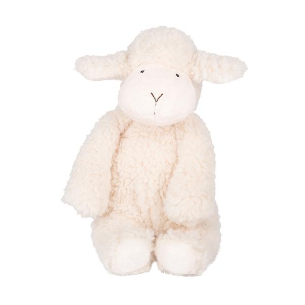Petit Mouton Les Tout Doux