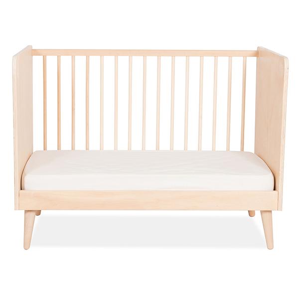 La Chambre Fifti - Le lit à barreaux Moulin Roty