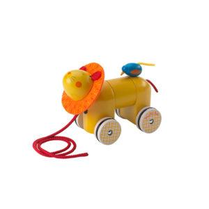 Cadeaux d'enfance Saperlipopette Roty Moulin la boutique – g76yvmYbIf